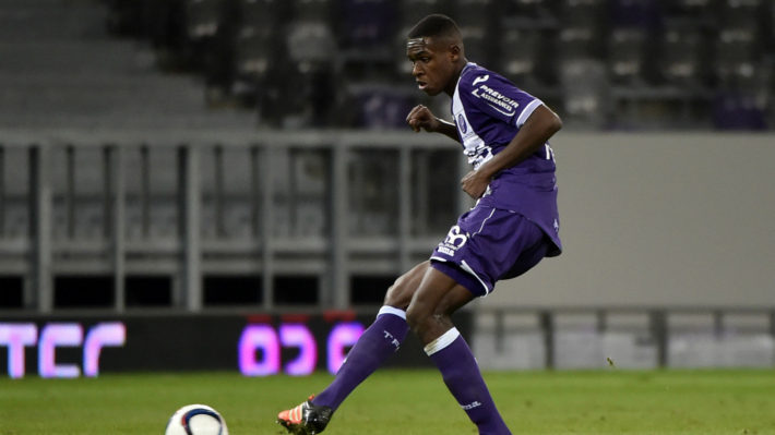 issa-diop-toulouse