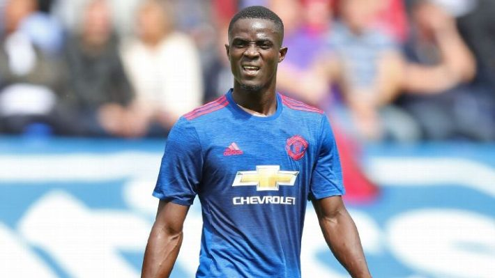 bailly-lo