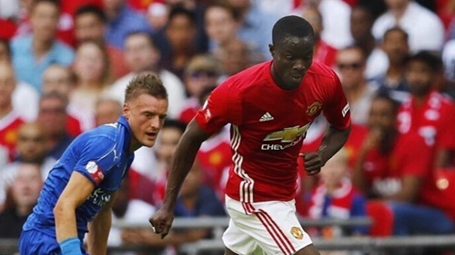 bailly