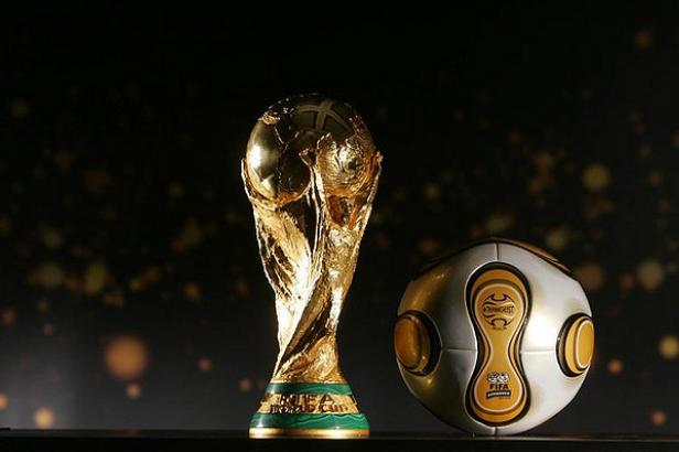Coupe du monde 2018 ghana ouganda en ouverture tout le - Photo de la coupe du monde ...