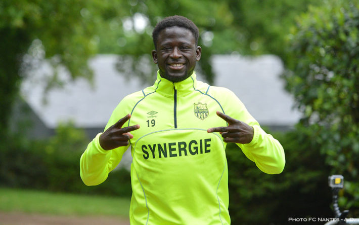 Image result for abdoulaye toure