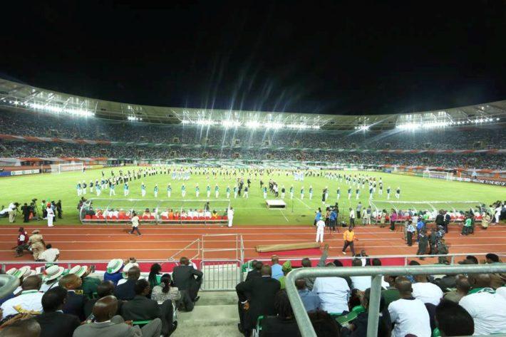 stade-oyo