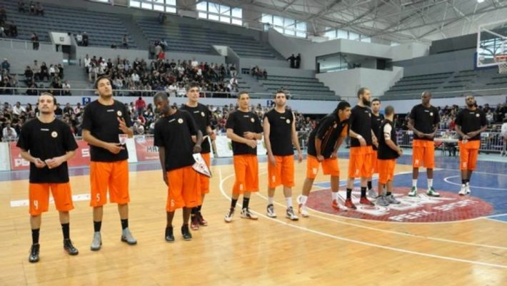 championnat-arabe-des-clubs-de-basket-ball-le-gs-petroliers-se-qualifie-en-demi-finales