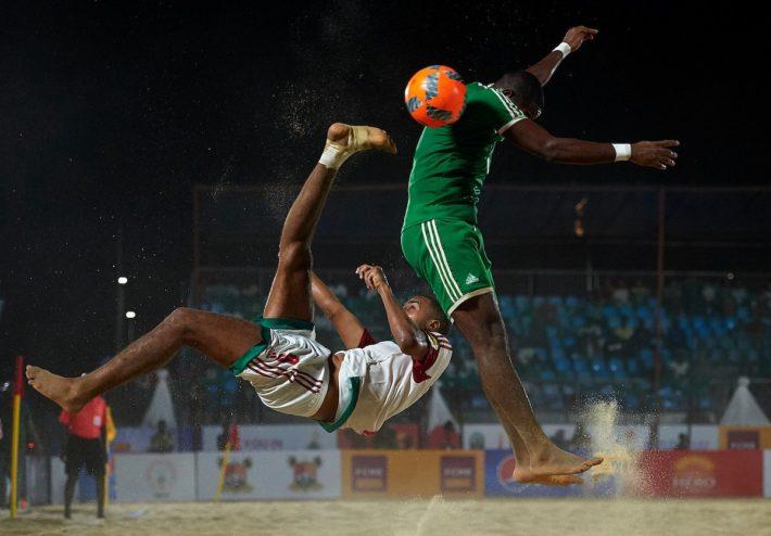 soccerbea