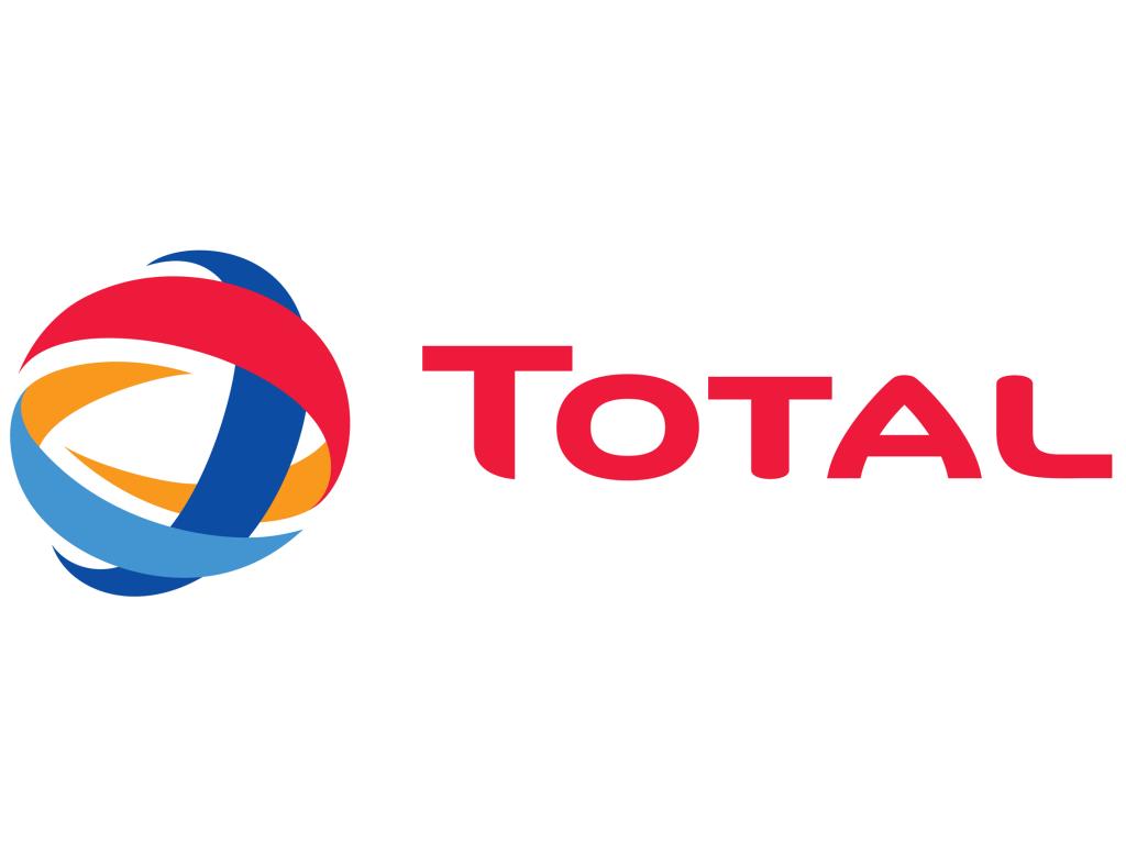 Partenariat CAF-Total: Total Togo au cœur de la CAN 2017