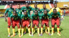 Lions-U20