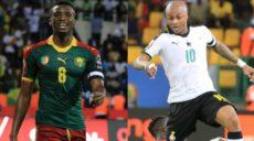 cameroun-ghana-preview