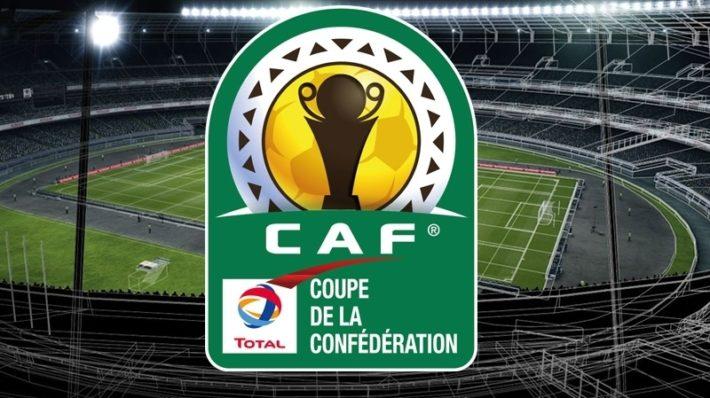 coupe_de_la_caf