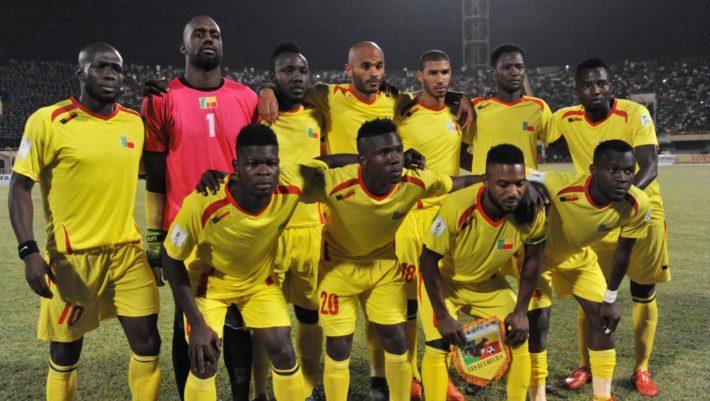 Elim Can 2019 La Liste Du Benin Pour Affronter La Gambie
