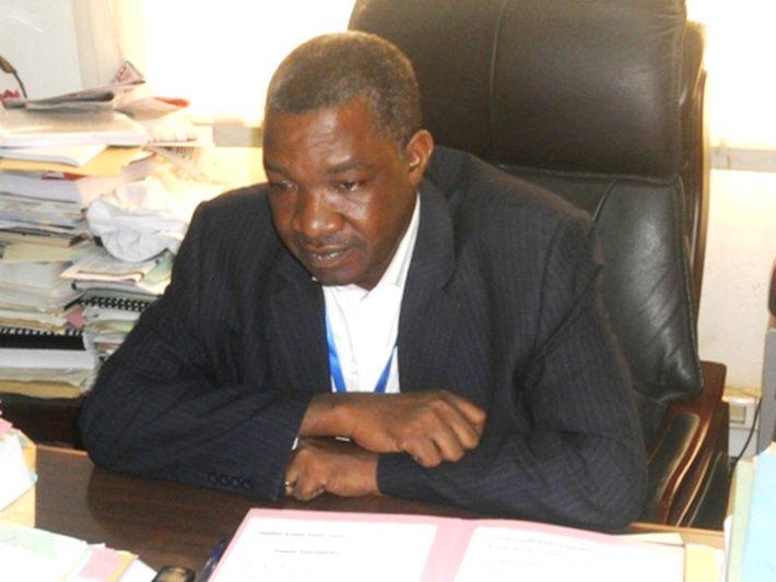 Essoyaba Boukpessi