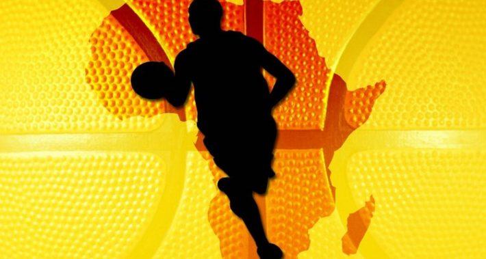 afrique-basket (Copier)