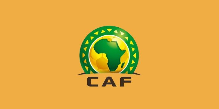 CAN 2019
