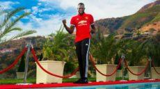 Lukaku-United