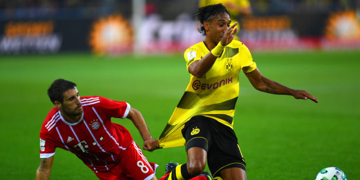 Football-Aubameyang-confirme-une-offre-chinoise