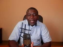 Gabriel Mbaïrobé