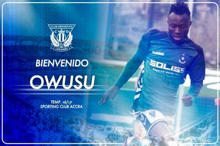 bienvenida-del-leganes-a-owusu--twitter
