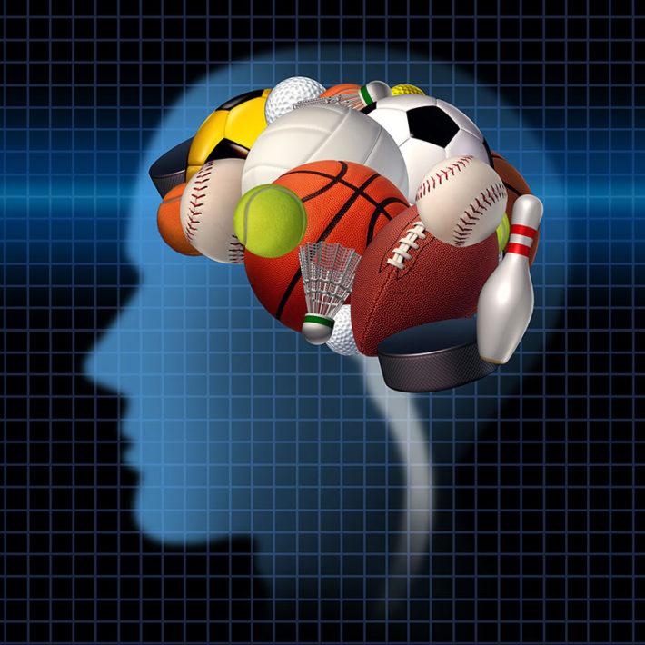 hypnose-preparation-mentale-sportif