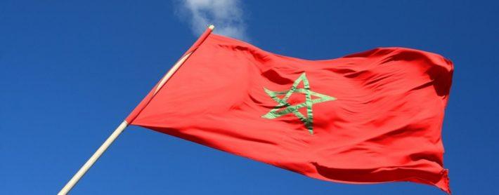 marocdrap
