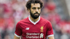 Mohamed-Salah-633751
