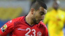 sliti tunisie cc
