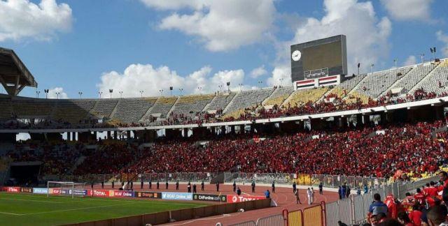 stade_borg