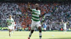 Moussa-Dembele-celtic-glasgow