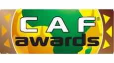 caf_awards