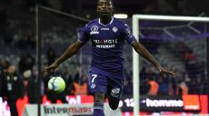 gradel toulouse lo