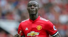 skysports-eric-bailly-manchester-united-football_4076443