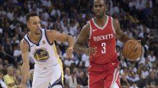 Houston-Rockets-Paul-vs-Warriors-Curry