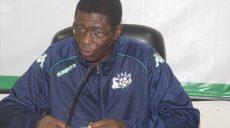 Idrissa Malo