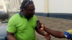 Willy James Nguekam2