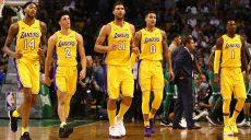 NBA-les-Lakers-ratent-encore-les-play-offs-Fultz-revient (1)