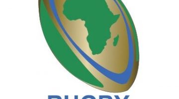 Rugby Africa.JPG