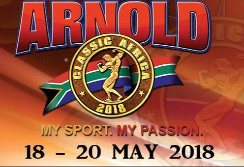 2018_Arnaold_Africa