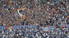 546392e39cb486baed61b836b7c32ccd-ligue-europa-un-stade-rempli-trois-fois-une-billeterie-hors-ligne-l-engouement-fou-pour-l-om
