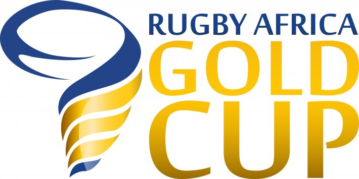 A New logo for the Rugby Africa Gold Cup (1)