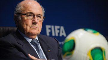 Blatterrrr