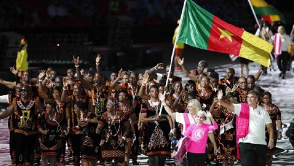 Cameroun (2)