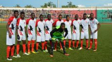 Cara-Brazzaville-XI