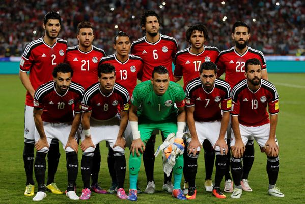 Resultat foot afrique coupe monde - Resultat foot eliminatoire coupe du monde ...