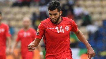 Mohamed Amine Ben Amor