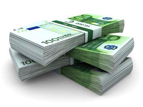 Success_Money
