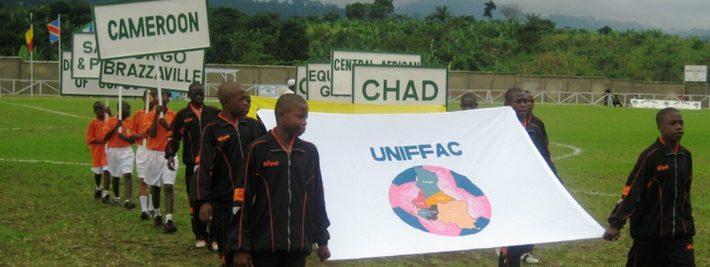 UNIFFAC-2016