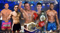 championnat-du-monde-de-boxe-thai-5ad05f7875ed9