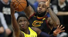 cleveland-cavaliers-vs-indiana-pacers-5ae3560ca5622