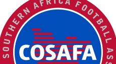 cosafa-corporate-logo