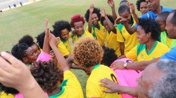 ethiogirls