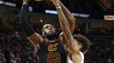 lebron-cavs-beat-wizards-nba_2018-04-06_11-58-05