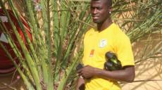 mbaye-niang sénégal